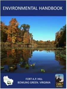 Environmental Handbook